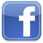 Facebook 102284